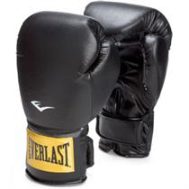 EverHide Boxing Gloves